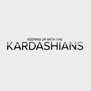 Production-Music_ Kardashians-Advertisement